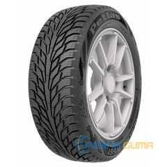 Купить Зимняя шина PETLAS GLACIER W661 205/55R16 91T