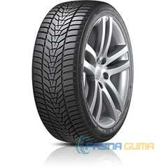 Купить Зимняя шина HANKOOK Winter i*cept evo3 W330 215/45R18 93V