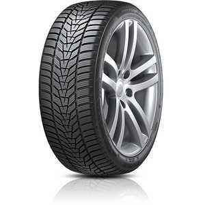Купить Зимняя шина HANKOOK Winter i*cept evo3 W330 255/45R19 104W