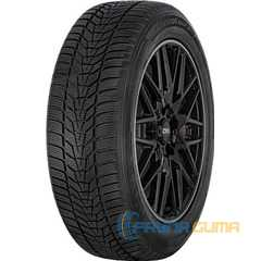 Купить Зимняя шина HANKOOK Winter i*cept evo3 X W330A 255/65R17 114H