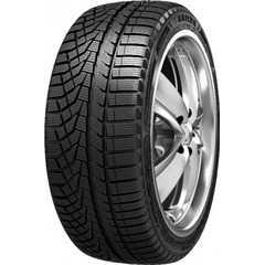 Купить Зимняя шина SAILUN ICE BLAZER Alpine EVO 265/65R17 116H