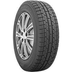 Купить Зимняя шина TOYO Observe Garit GIZ 195/65R14 89Q