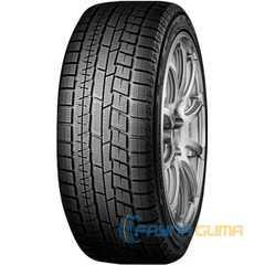 Купить Зимняя шина YOKOHAMA IG60A 255/40R19 100Q