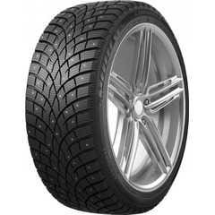Купить Зимняя шина TRIANGLE IcelynX TI501 155/65R14 75T (Под шип)