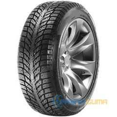 Купить Зимняя шина SUNNY NW631 225/65R17 102T (Под шип)