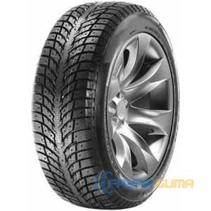 Купить Зимняя шина SUNNY NW631 225/40R18 92H (Под шип)