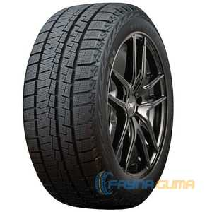 Купить Зимняя шина HABILEAD SNOWSHOES AW33 235/45R19 99H