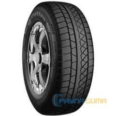 Купить Зимняя шина PETLAS Explero Winter W671 225/55R19 99H