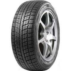 Купить Зимняя шина LINGLONG GREEN-MAX WINTER ICE I-15 195/55R16 91T