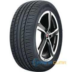 Купить Летняя шина GOODRIDE SPORT SA37 245/45R17 99W