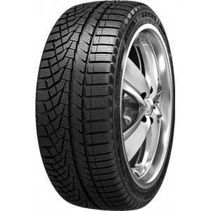 Купить Зимняя шина SAILUN ICE BLAZER Alpine EVO 275/40R20 106V
