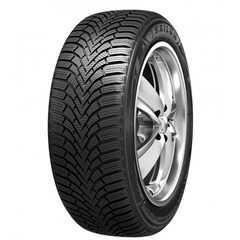 Купить Зимняя шина SAILUN ICE BLAZER ALPINE Plus 155/65R13 73T