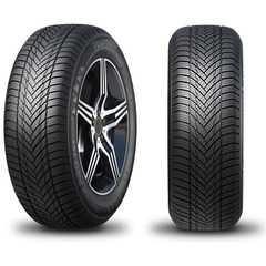 Купить Зимняя шина TOURADOR WINTER PRO TS1 185/65R15 88H