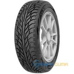 Купить Зимняя шина STARMAXX Arcterrain W860 205/55R16 91T