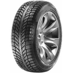 Купить Зимняя шина SUNNY NW631 235/60R18 107H (Под шип)