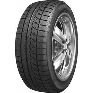 Купить Зимняя шина SAILUN ICE BLAZER Arctic 245/45R18 100H RunFlat