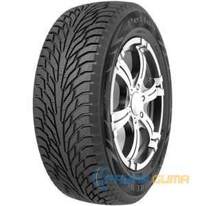 Купить Зимняя шина PETLAS Explero Ice W681 215/65R16 102T
