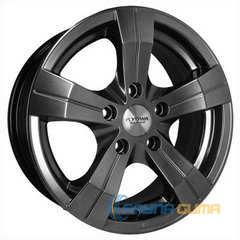 Купить KYOWA KR 347 HPB R15 W6.5 PCD5x105 ET38 DIA56.6