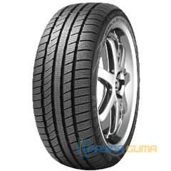 Купить Всесезонная шина OVATION VI-782AS 215/55R17 98V