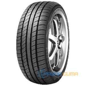 Купить Всесезонная шина OVATION VI-782AS 235/45R18 98V