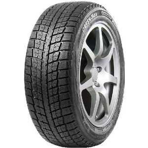 Купить Зимняя шина LINGLONG Winter Ice I-15 Winter SUV 275/50R20 113S