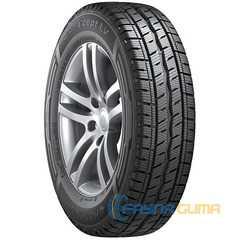 Купить Зимняя шина HANKOOK Winter I*cept LV RW12 225/65R16C 112/110R