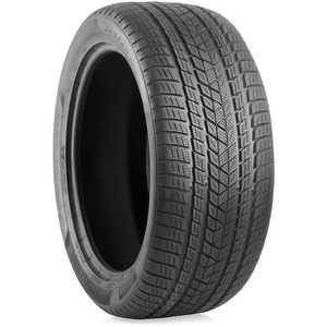 Купить Зимняя шина PIRELLI Scorpion Winter 275/50R21 113V