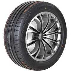 Купить Летняя шина POWERTRAC RACING PRO 225/50R17 98Y