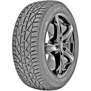 Купить Зимняя шина ORIUM SUV ICE 225/65R17 106T (Шип)