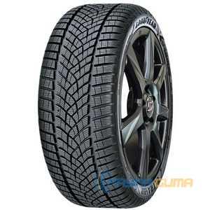 Купить Зимняя шина GOODYEAR UltraGrip Performance Gen-1 245/35R20 95V