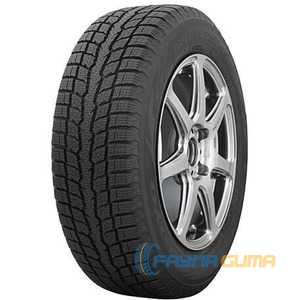 Купить Зимняя шина TOYO Observe GSi6 LS 215/60R17 96H