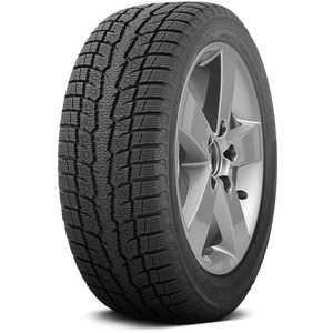 Купить Зимняя шина TOYO Observe GSi6 235/55R17 99H