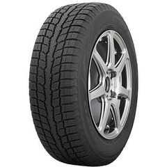 Купить Зимняя шина TOYO Observe GSi6 LS 225/55R19 99H