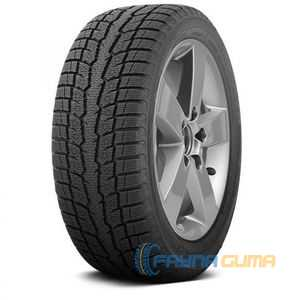 Купить Зимняя шина TOYO Observe GSi6 HP 225/40R18 92V