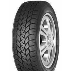 Купить Зимняя шина HAIDA HD617 SUV 265/65R17 112T