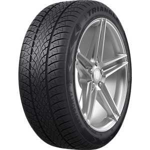 Купить Зимняя шина TRIANGLE WinterX TW401 165/65R14 79T