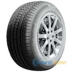 Купить Летняя шина TIGAR Summer SUV 285/50R20 116V