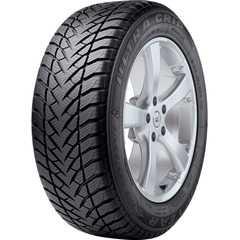 Купить Зимняя шина GOODYEAR UltraGrip SUV 255/55R18 109H Run Flat