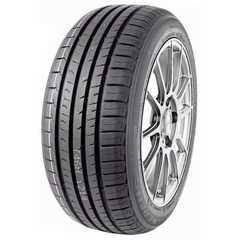 Купить Летняя шина Nereus NS-601 245/45R18 100W