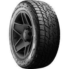 Купить Всесезонная шина COOPER DISCOVERER ATT 235/60R17 106H
