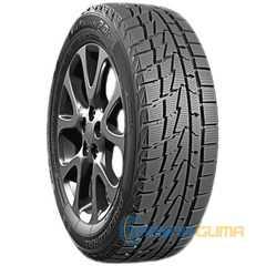 Купить Зимняя шина PREMIORRI ViaMaggiore Z Plus 205/50R17 93H