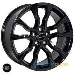 ZW BK5755 BLACK -