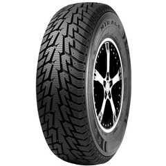 Купить Зимняя шина MIRAGE MR-WT172 275/65R18 123/120S (Под шип)