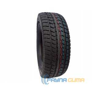 Купить Зимняя шина VIATTI VETTORE BRINA V525 195/80R14C 106/104R