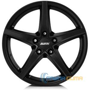 Купить Легковой диск ALUTEC Raptr Racing Black R17 W7.5 PCD5x114.3 ET40 DIA70.1