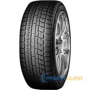Купить Зимняя шина YOKOHAMA Ice Guard IG60A 235/50R18 97Q