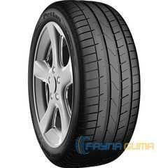 Купить Летняя шина PETLAS Velox Sport PT741 255/40R20 101W