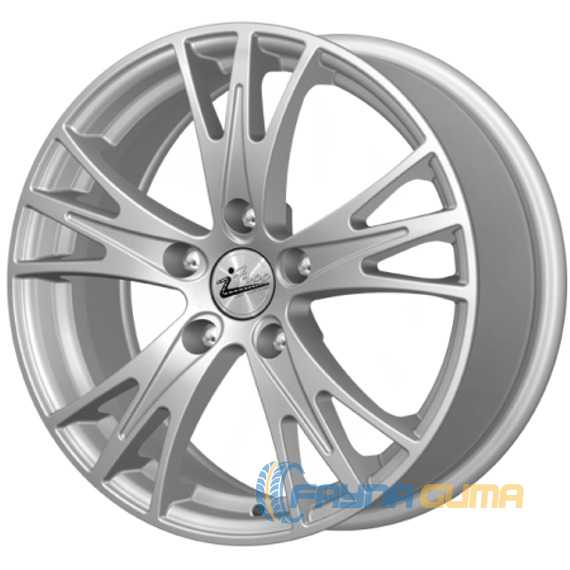 IFREE TRACER SILVER -