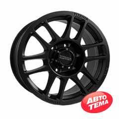Купить Легковой диск Off Road Wheels OW-ROLEX U4B R17 W8 PCD5X150 ET25 DIA110.2