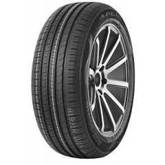 Купить Летняя шина APLUS A609 195/50R15 82V